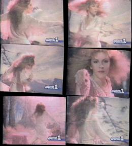 Gypsy Video